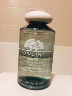 origins review